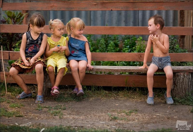 порно фото дети помладше № 70340 без смс